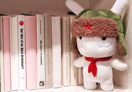 小米小说策略详解:付费阅读 与第三方五五分成