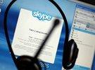 Skype取代MSN 微软迎来在线部门大调整高潮