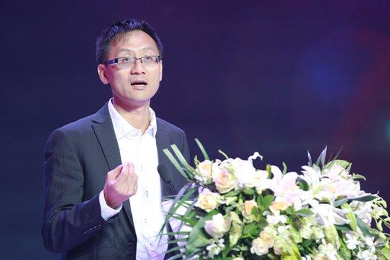 汤道生:腾讯今年拟投入20亿扶植中小开发者