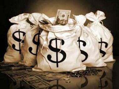 移动应用公司FeedHenry获英特尔900万美元投资