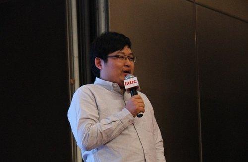 李明顺:互联网金融将深度促进中国金融体系
