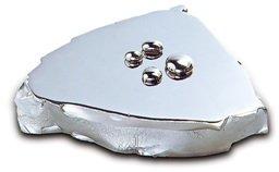 苹果液态金属技术使用权续签至2014年