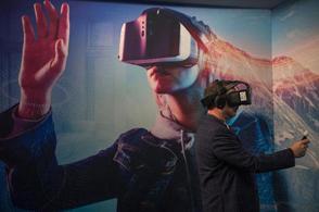 为什么2016年不是VR元年?