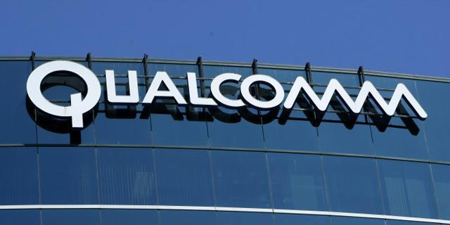 China's semiconductor practitioners: ministry of commerce should veto qualcomm buy wisdom of pu