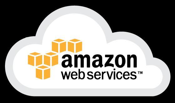 亚马逊云服务发生故障 美国大批网站和APP瘫痪