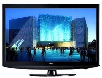LG液晶电视32LH20RC