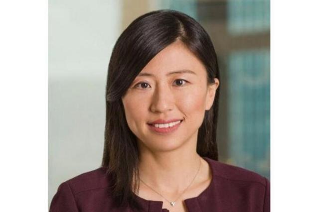 苹果聘用前《华尔街日报》编辑 公关中国市场