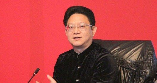 曾鸣释疑合伙人制度 希望香港市场推出创新机制