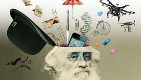 吴晨:创新、专利、围栏