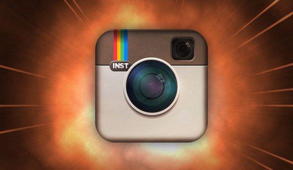 Instagram大爆炸:坚守专注简洁的乔布斯法则