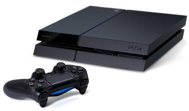 NPD:美市场三月份PlayStation 4销量超Xbox