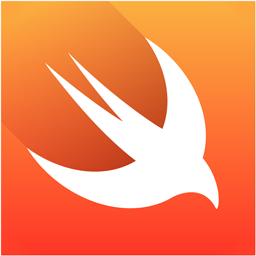 苹果要用Swift语言颠覆传统编程