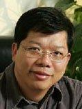 点击科技董事长王志东