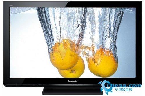 松下P50C33C等离子电视低价售5199元