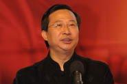 2012知识中国年度人物-饶毅