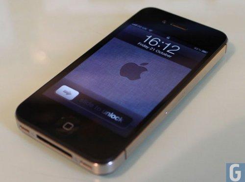 传苹果2012年将在iPhone 5上支持NFC技术