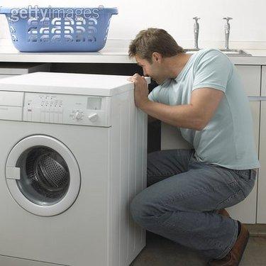 光买完不算 洗衣机验货窍门大公开
