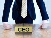 大型公司是怎样被二代CEO们搞垮的