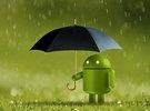 提前避谷歌专利大棒 手机巨头无奈开发自主OS