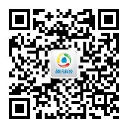 QQ 2.5億現金紅包今日開搶!全國共有超過425萬個紅包入口