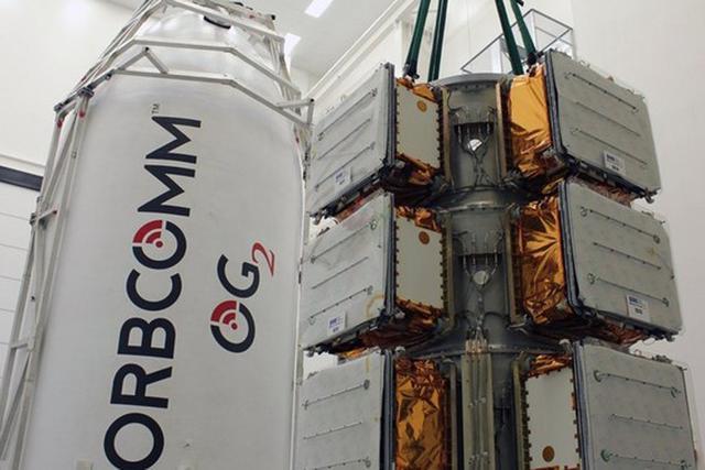 SpaceX对猎鹰9火箭进行了安全升级