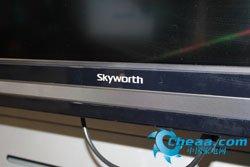 创维47寸液晶电视促销仅售5998元