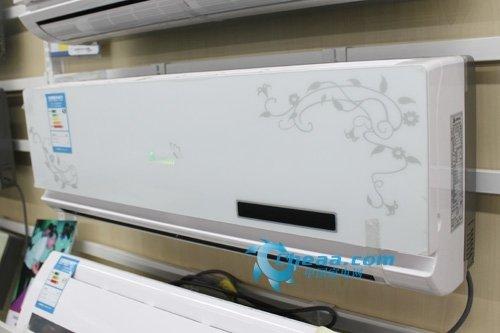 志高变频空调kfr-26gw/abp100 3a推荐
