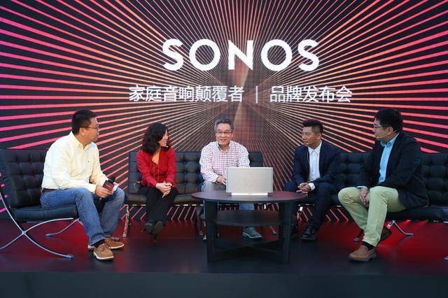专访王汉华:软件决定智能家居核心竞争力