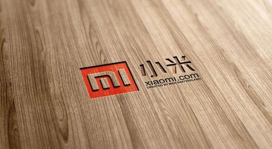小米上半年手机销售量3470万台
