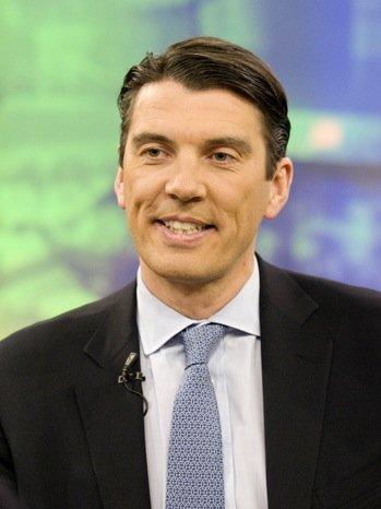 AOL CEO去年薪酬1530万美元 比09年减少40%