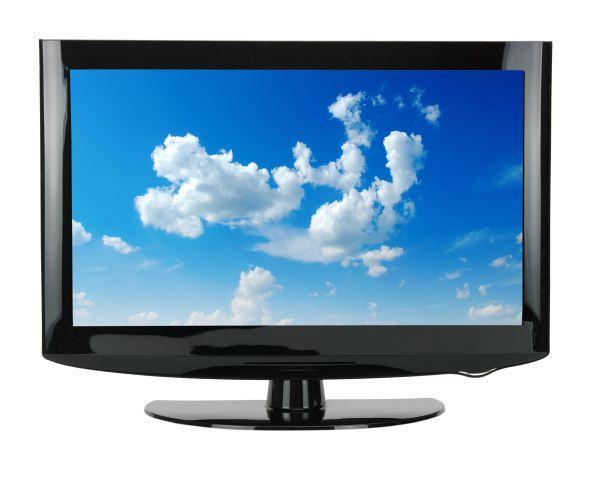 苹果互联网电视要求电视台自行传输视频流