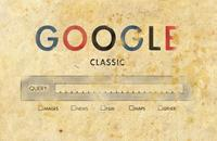 20年前的苹果、谷歌网站是啥样子的
