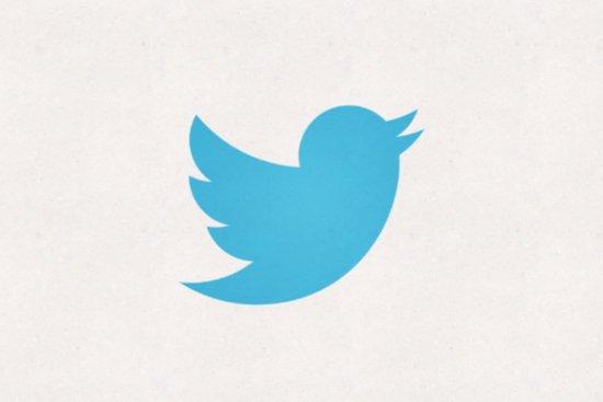 Twitter正招聘大中华区媒体合作主管
