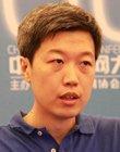 华为企业BG博扬:首先发力建设IPv6标准