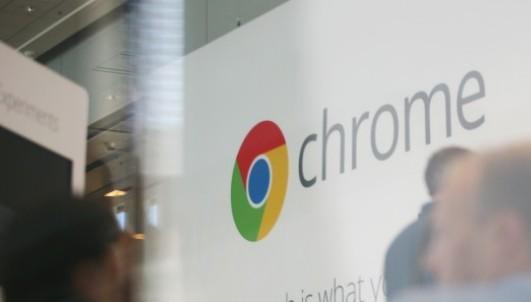 谷歌推出Chrome应用移动平台移植工具