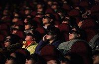 国产电影海外票房超100万元将获国家奖励