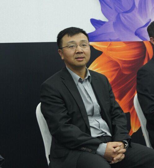 传联想副总裁魏俊将加盟小米 负责笔记本业务