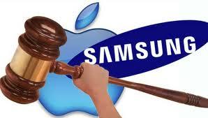 三星要求Galaxy Tab禁售令暂缓执行遭驳回