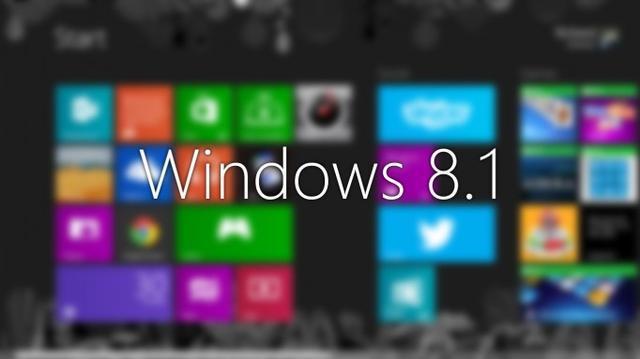 [科技不怕问]Windows8.1免费版的真相是什么?