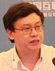 鹏博士常务副总裁吴少岩:拥有5000名IPv6用户