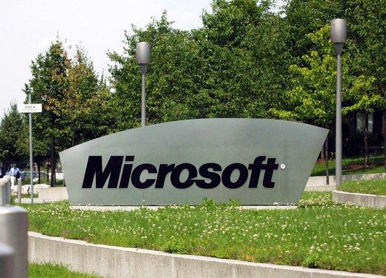 高盛称微软系统份额今年预计降至20%