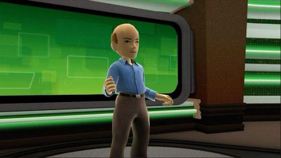 鲍尔默:Kinect 60天卖出800万部 超预期60%
