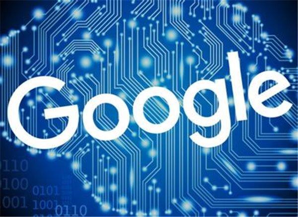 谷歌语音助手Assistant或将很快提供支付服务
