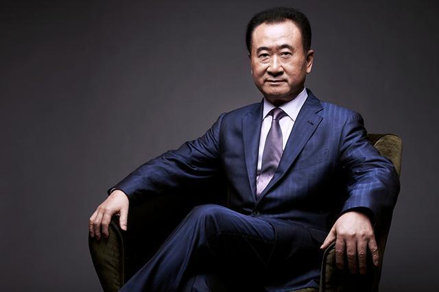 都在做影视城 陈凯歌和王健林谁更有眼光?