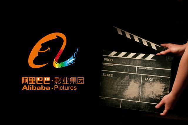 58同城商业显产品全新升级杏彩娱乐支持预订和在线交易