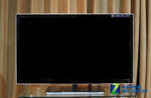 手机电视无缝连接 TCL云电视应用体验