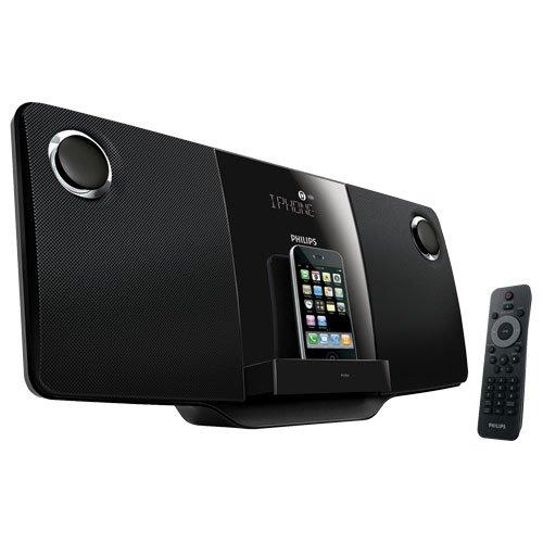 飞利浦出售视听部门 退出消费电子业务