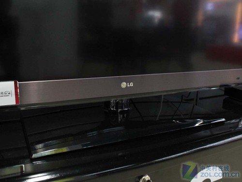 47吋LG液晶15天限时抢购 暴降2900元