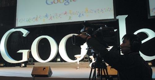 谷歌中国内忧外困:渠道整合受阻 主干流失