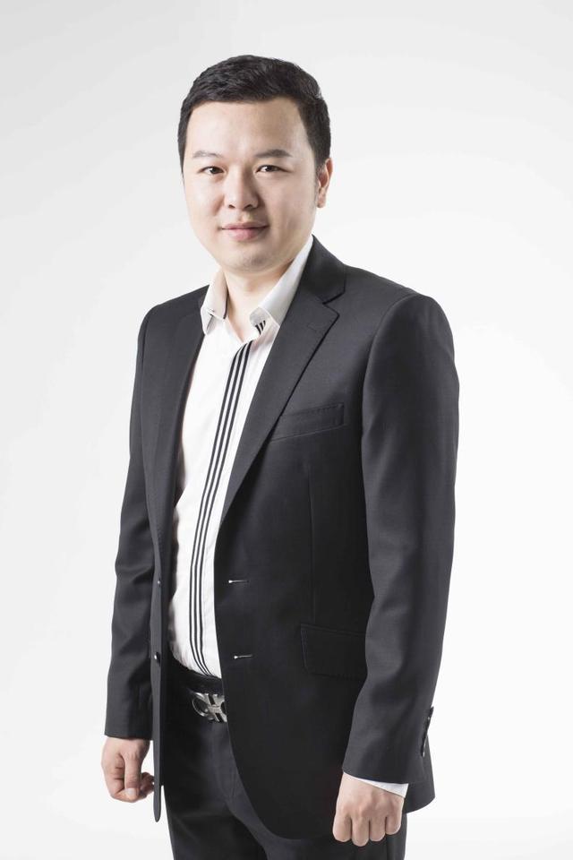 专访乐信集团CEO肖文杰:公司已实现全面盈利